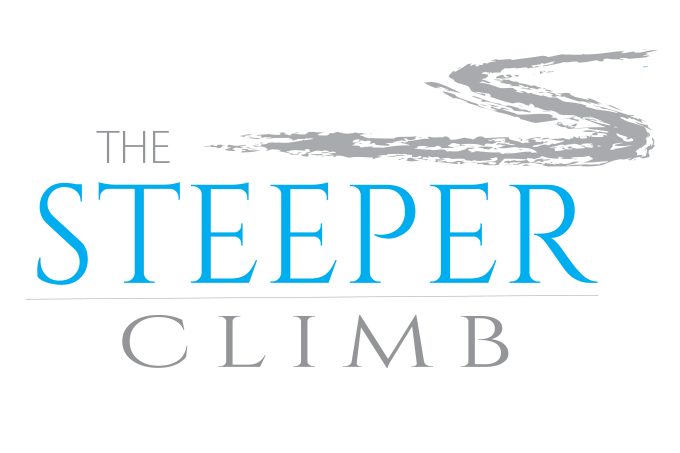 the-steeper-climb-for-web-w-transparent-background